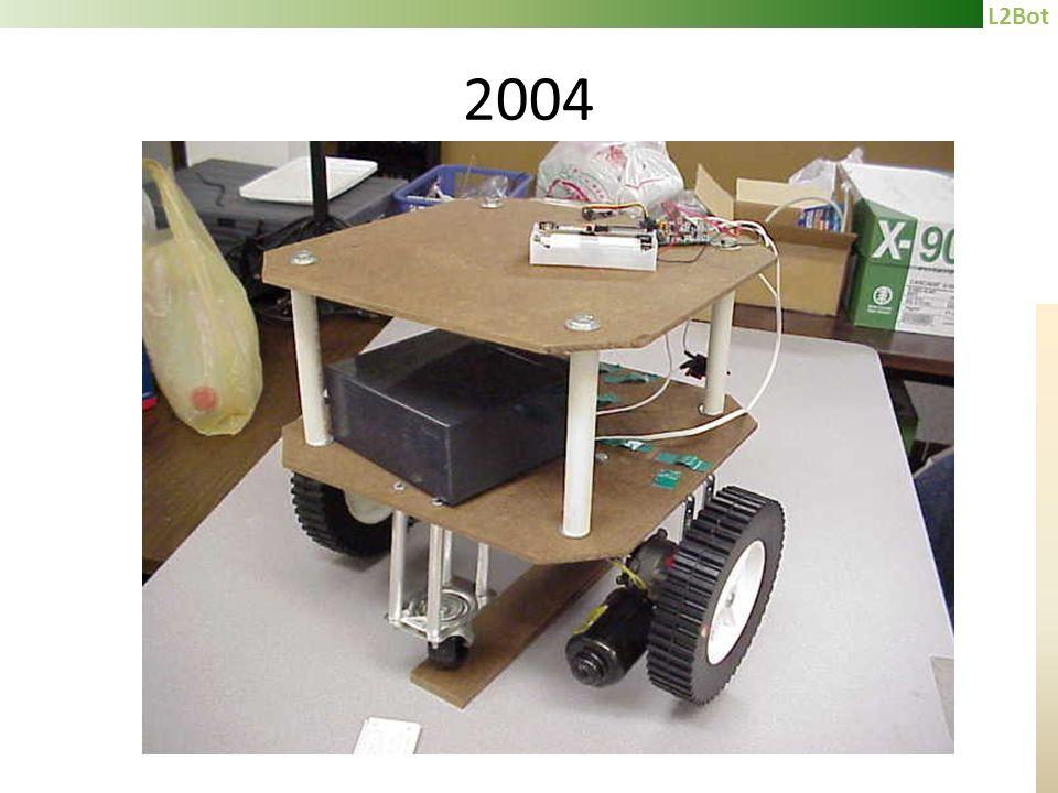 L2Bot 2004