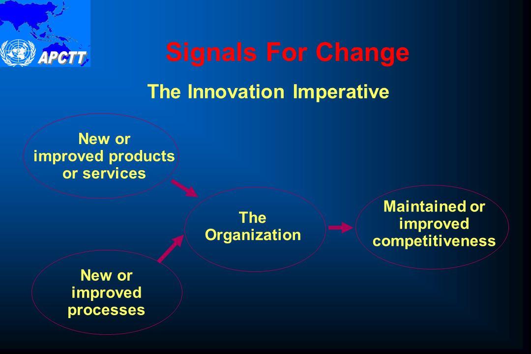 Globalising Knowledge-based Economies: Realities Idea & Concept Product Design & Prototype Market