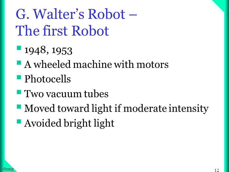 11 chung Robots for 3D Jobs Dangerous Dull Dirty