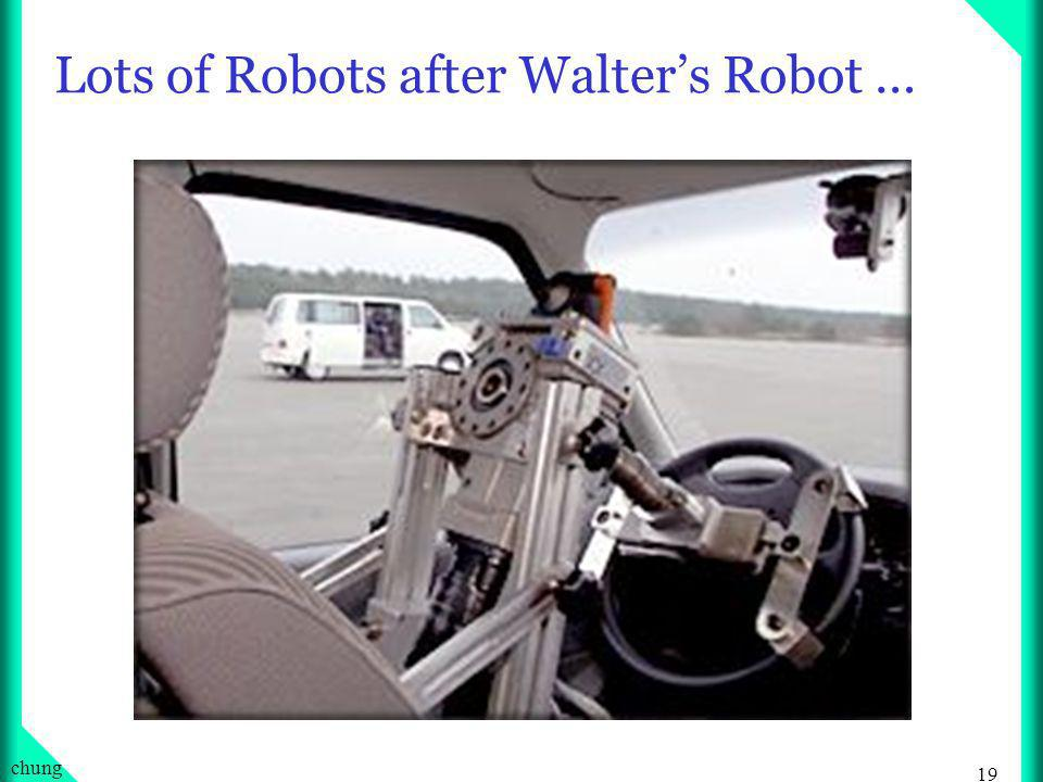 18 chung Lots of Robots after Walters Robot …