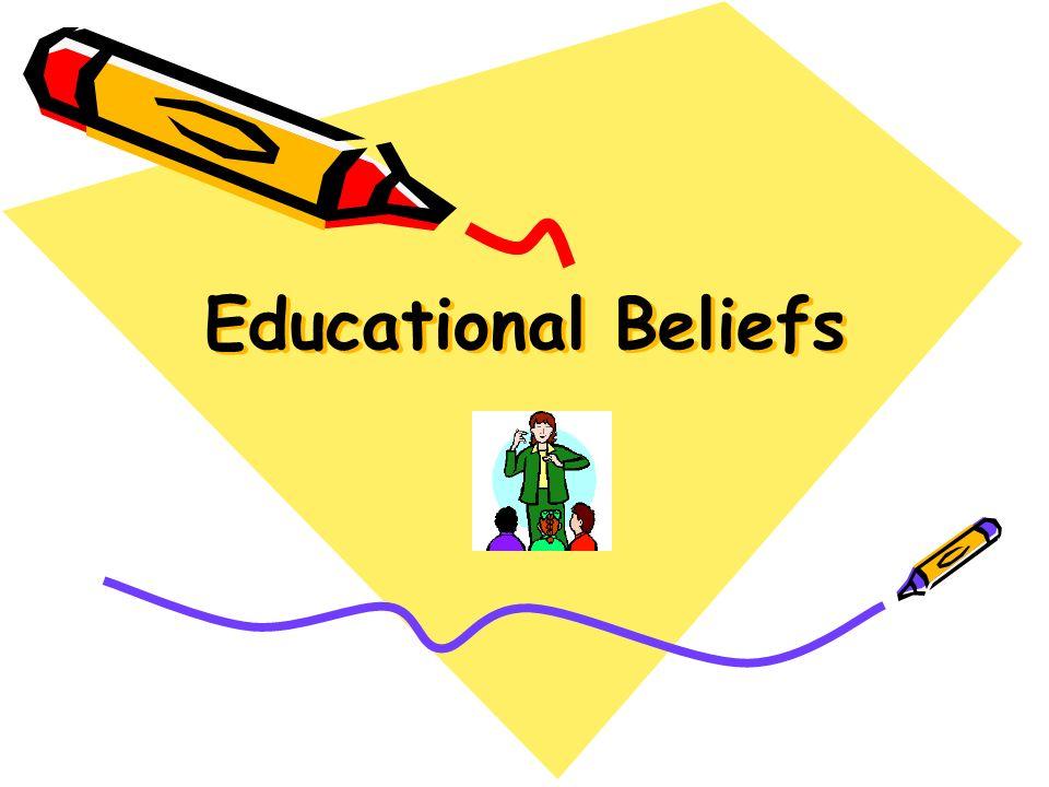 Web Resources Curricular –Education World: The Educators Best Friend http://www.educationwor ld.com/science/ http://www.educationwor ld.com/science/ –Power of two: http://www.powerof2.org/resources/http://www.powerof2.org/resources/ –Teach-nology: The web portal for educators http://www.teach- nology.com/teachers/lesson_plans/science/http://www.teach- nology.com/teachers/lesson_plans/science/