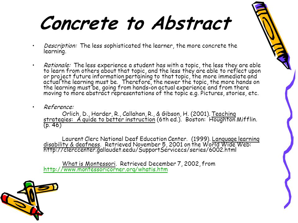Web Resources Curricular –Social Studies Lesson Plans and Resources http://www.cloudnet.com/~edrbsass/edsoc.htm http://www.cloudnet.com/~edrbsass/edsoc.htm Assessment –ASSESSMENT MATTERS.