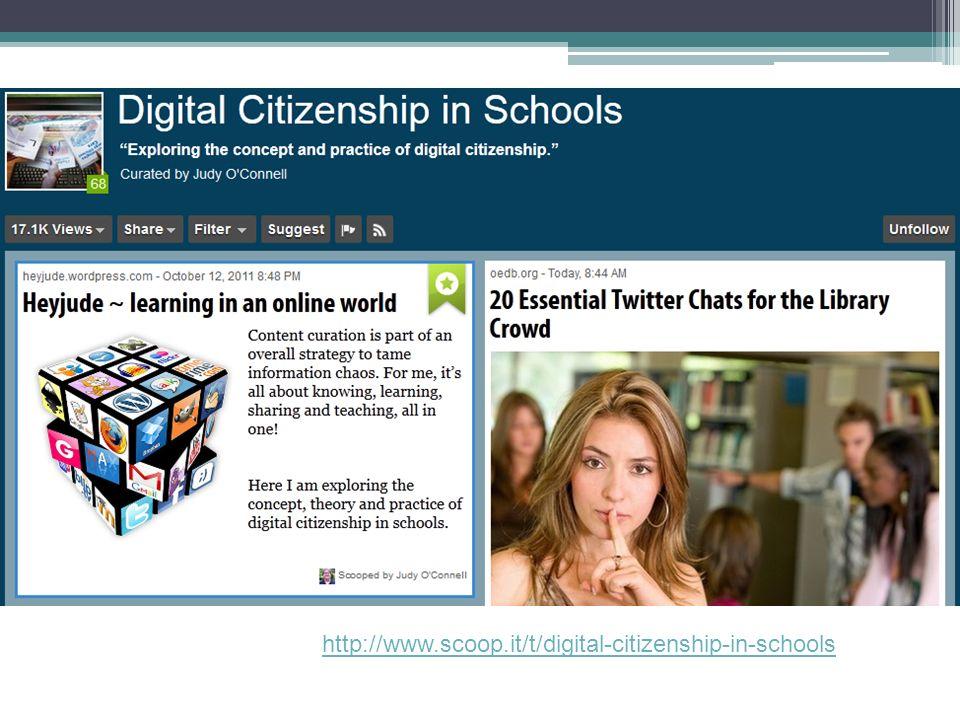 http://www.scoop.it/t/digital-citizenship-in-schools