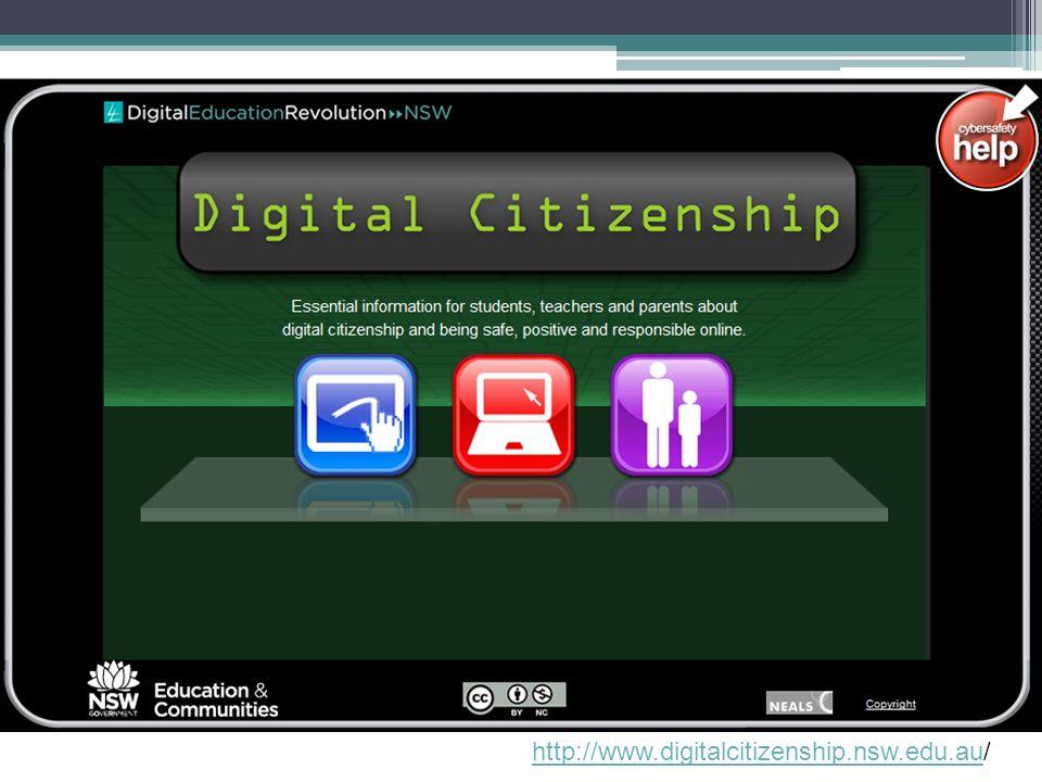 http://www.digitalcitizenship.nsw.edu.auhttp://www.digitalcitizenship.nsw.edu.au/