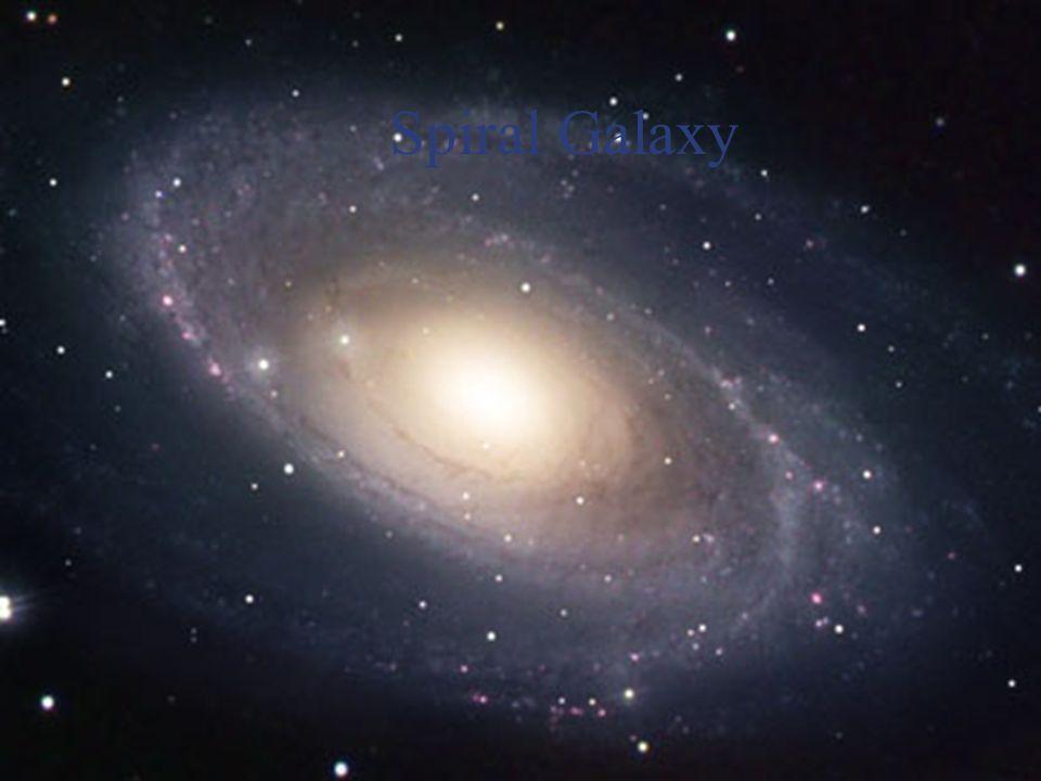@ Dr. Heinz Lycklama11 Spiral Galaxy