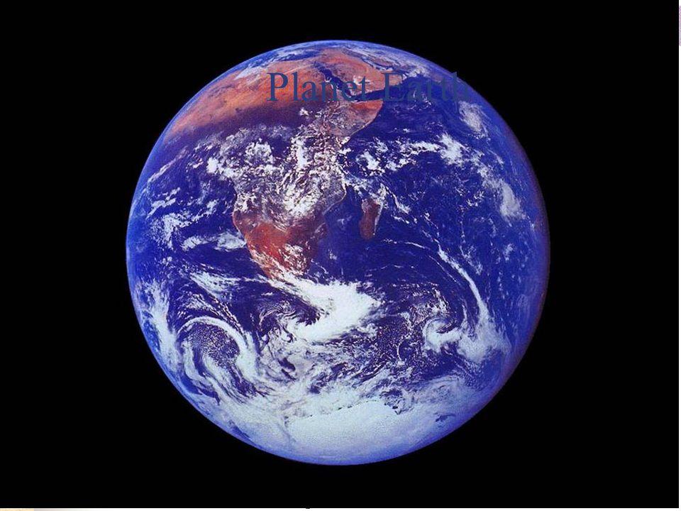 @ Dr. Heinz Lycklama23 Planet Earth