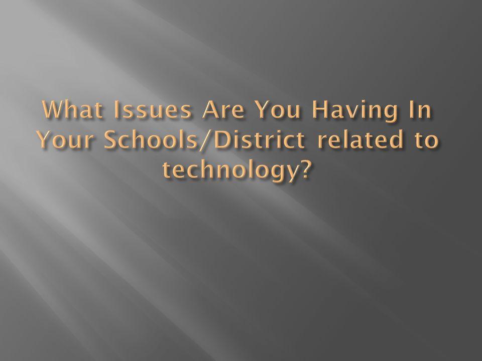 Digital Communication: electronic exchange of information.