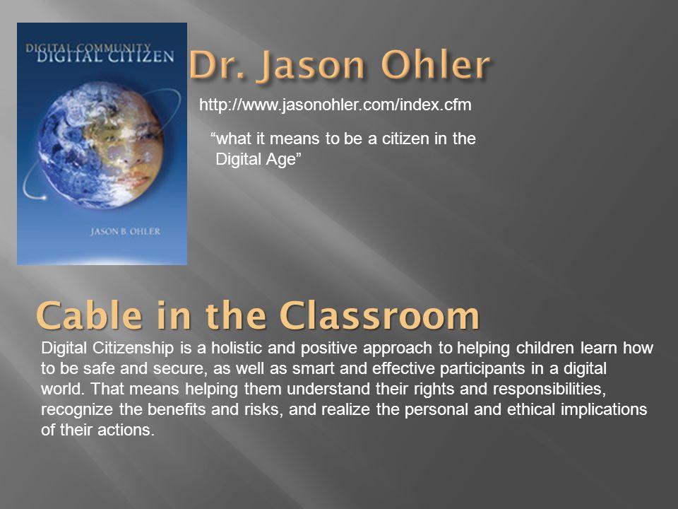 Kindergarten - 2 nd Digital Manners (Etiquette) Digital Communication Digital Rights and Responsibilities Reinforce Topics
