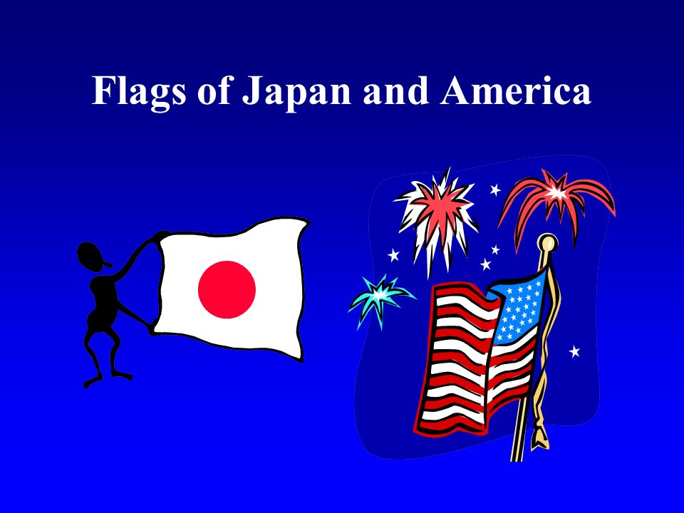 US ENTERS WORLD WAR II Bombing of Pearl Harbor by Japanese Turning point for US to enter war against Japan.