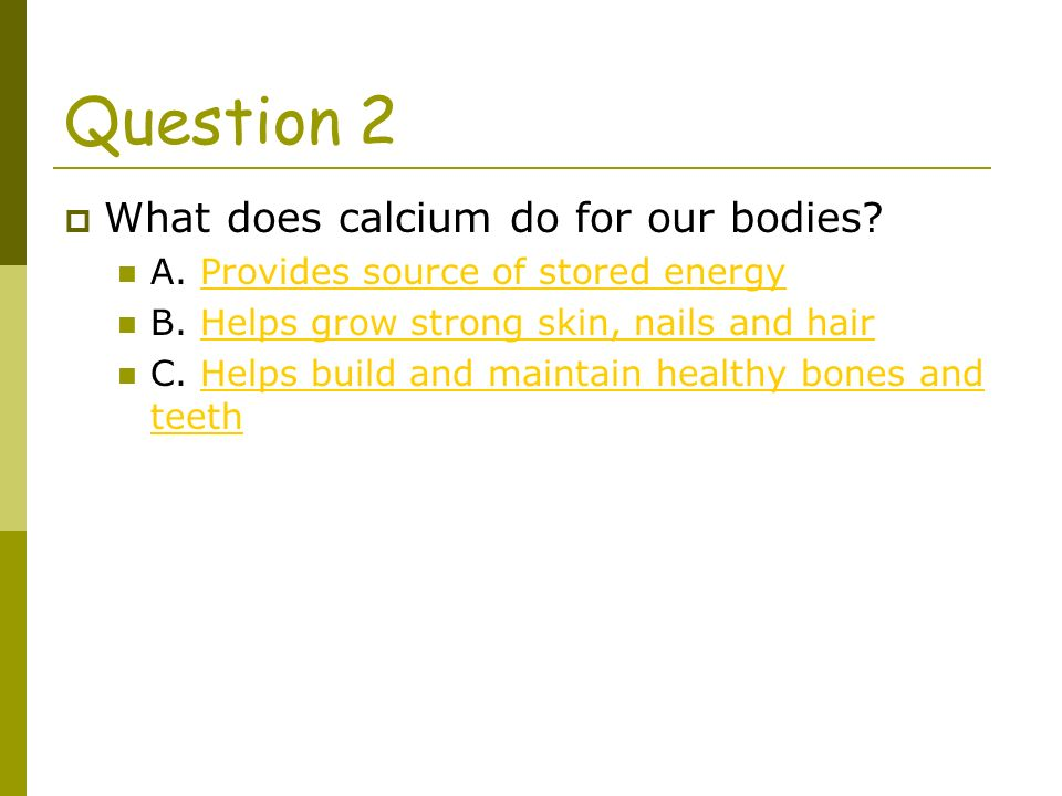 Oops.Wrong answer The answer is C.