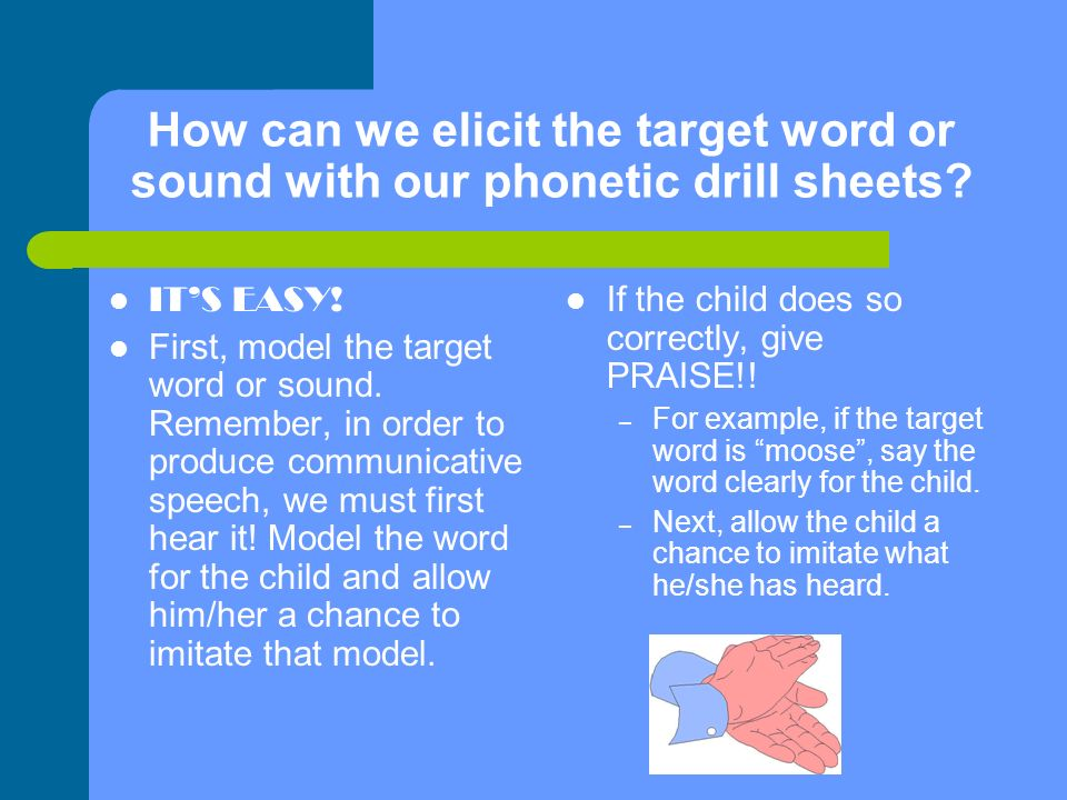 A Variation on the Game Try mixing things up a bit once you and your child are accustomed to the format of the story.