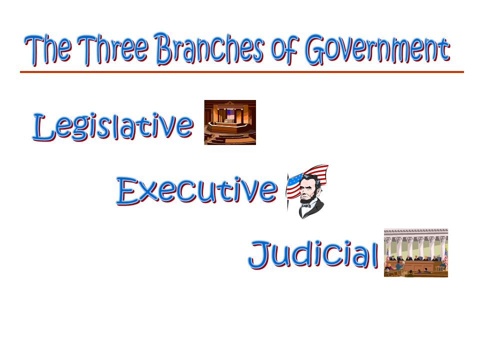 The federal government will make sure each state has a government run by the people.