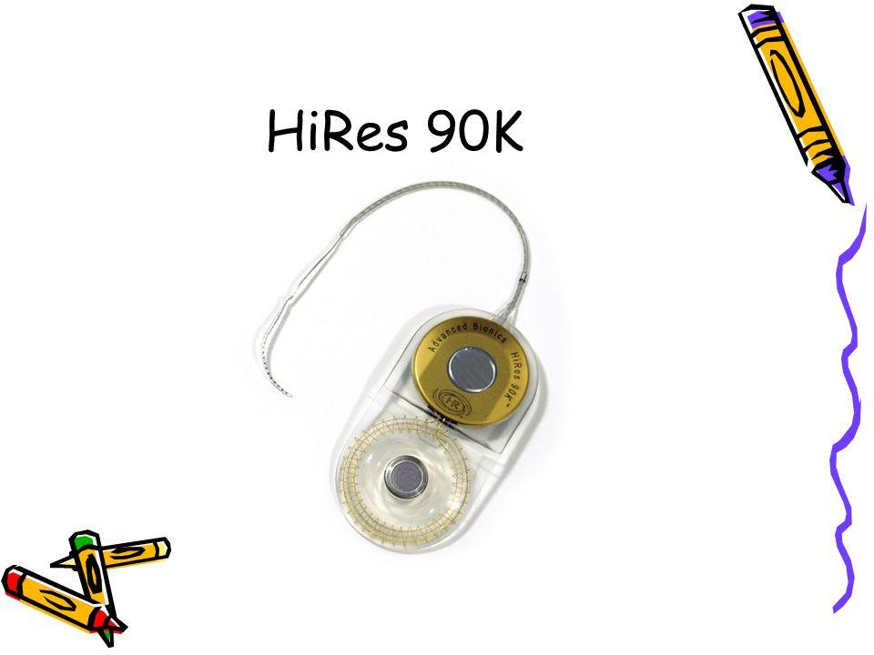 HiRes 90K