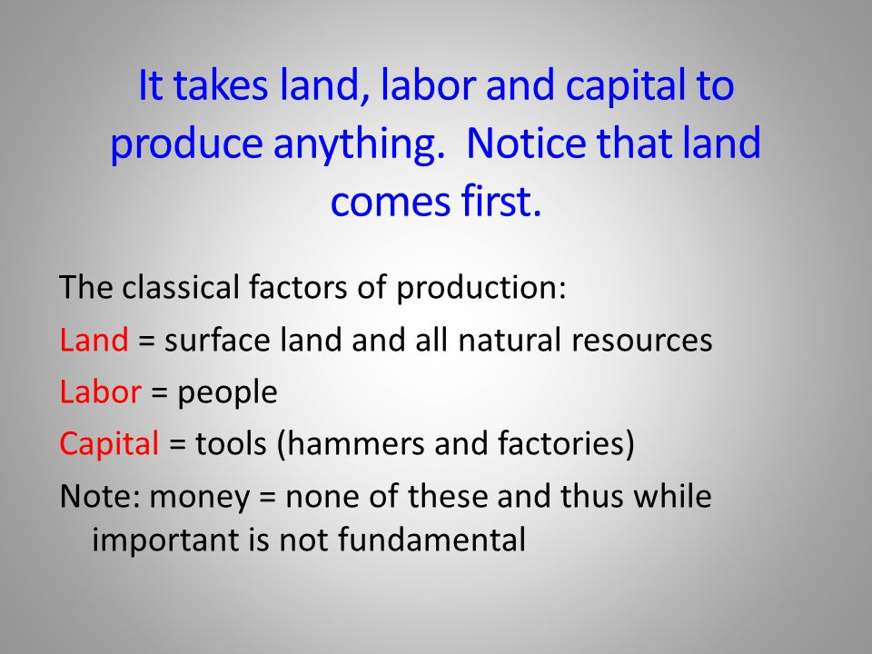 The Vedas and Land Value Taxation A most surprising feature is the principle of free access to land for all and the Land Value Tax which should be the source of Government revenue (and expenditure).