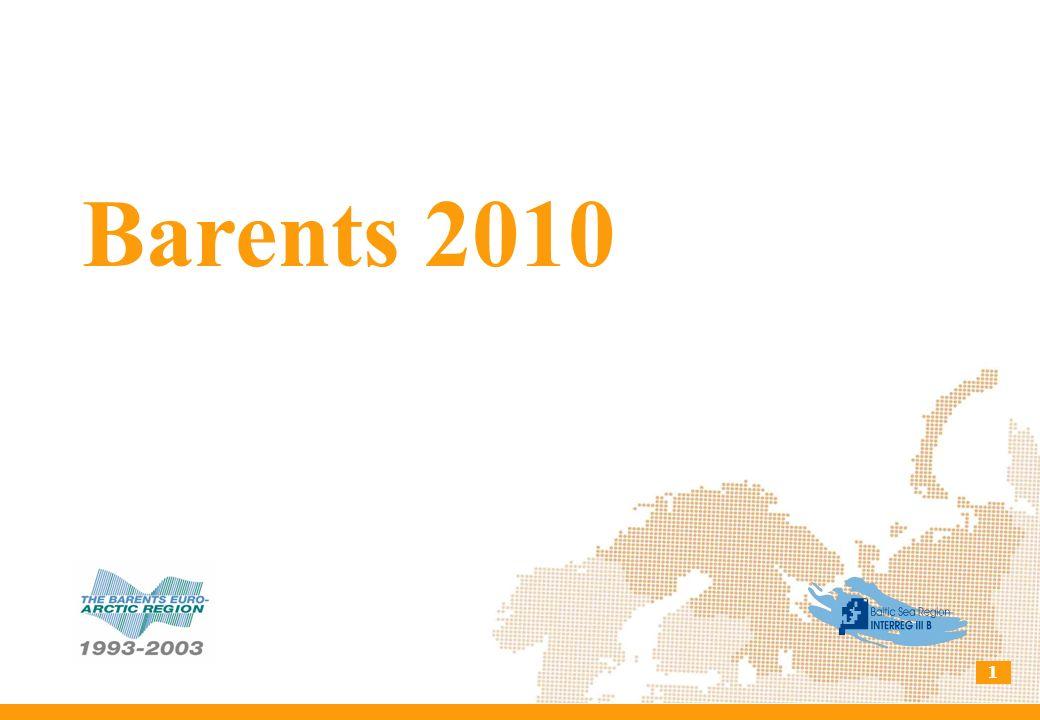 Barents 2010 1