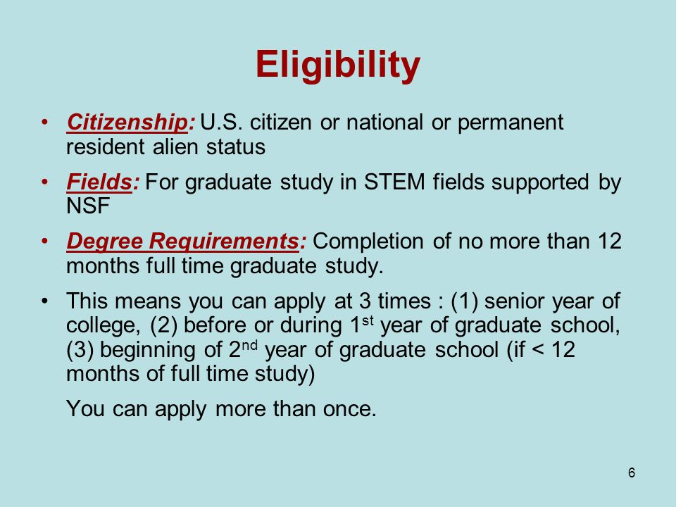 27 Essay-1 Personal Statement Purpose of this essay: To establish that you can become a knowledge expert and a leader who can contribute significantly to research, education and innovations in science and engineering.