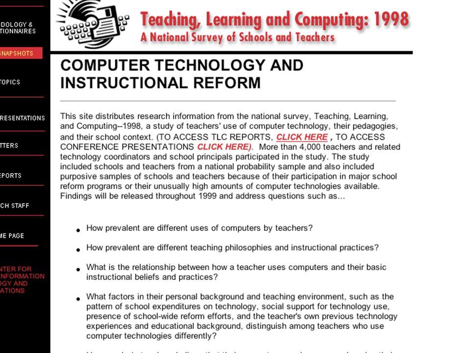 edtechcases.info