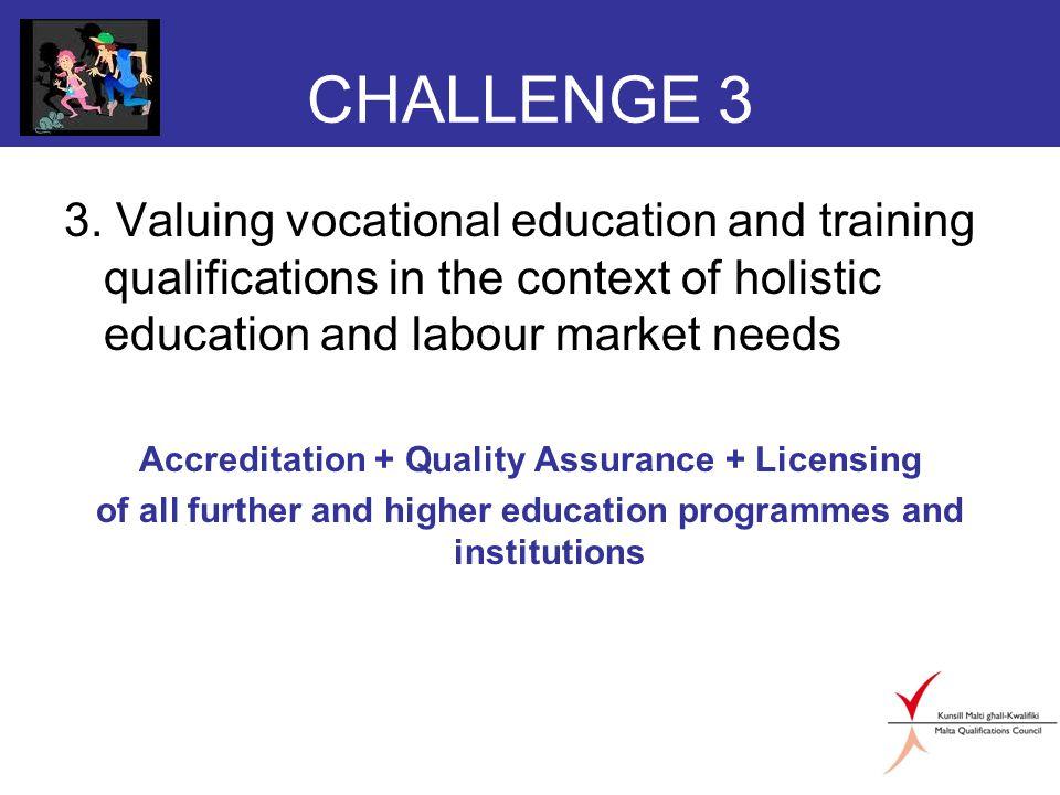 CHALLENGE 3 3.