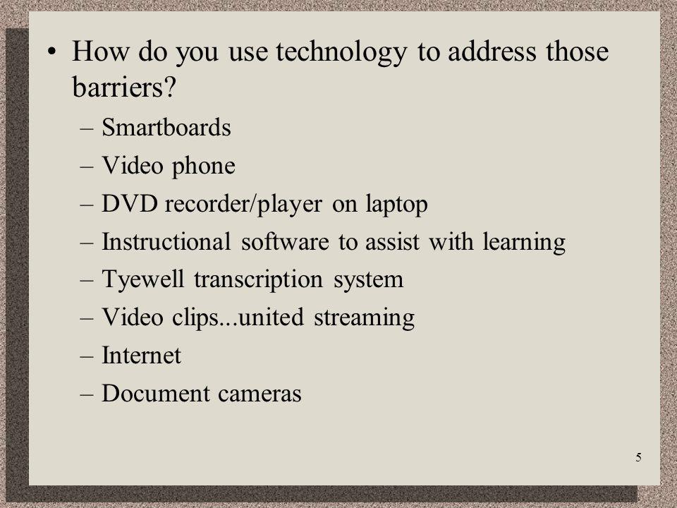 46 Example - Multimedia Principle Diagram