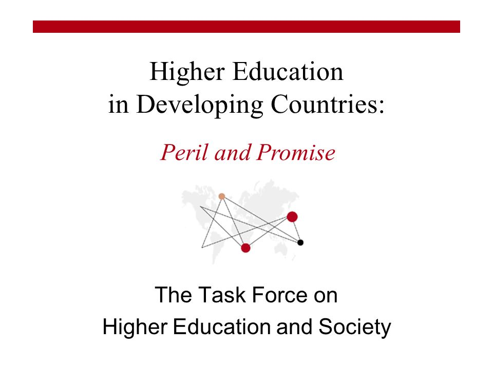 General education develops the whole individual interactive teaching methods over a broad range of subjects promotes citizenship, ethics, and ambition encourages broad-mindedness, critical thinking and communication skills provides adaptable leaders, and is a good grounding for specialists contributes to national development