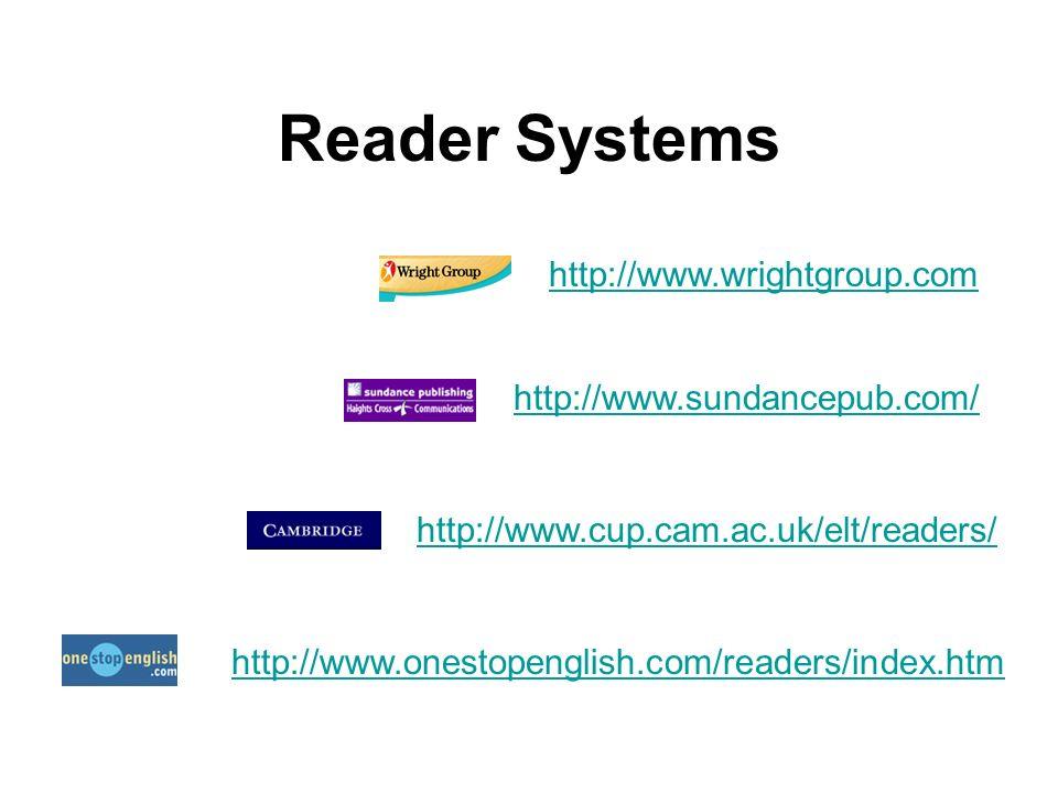 http://www.pinnellandfountasleveledbooks.com Leveled Readers