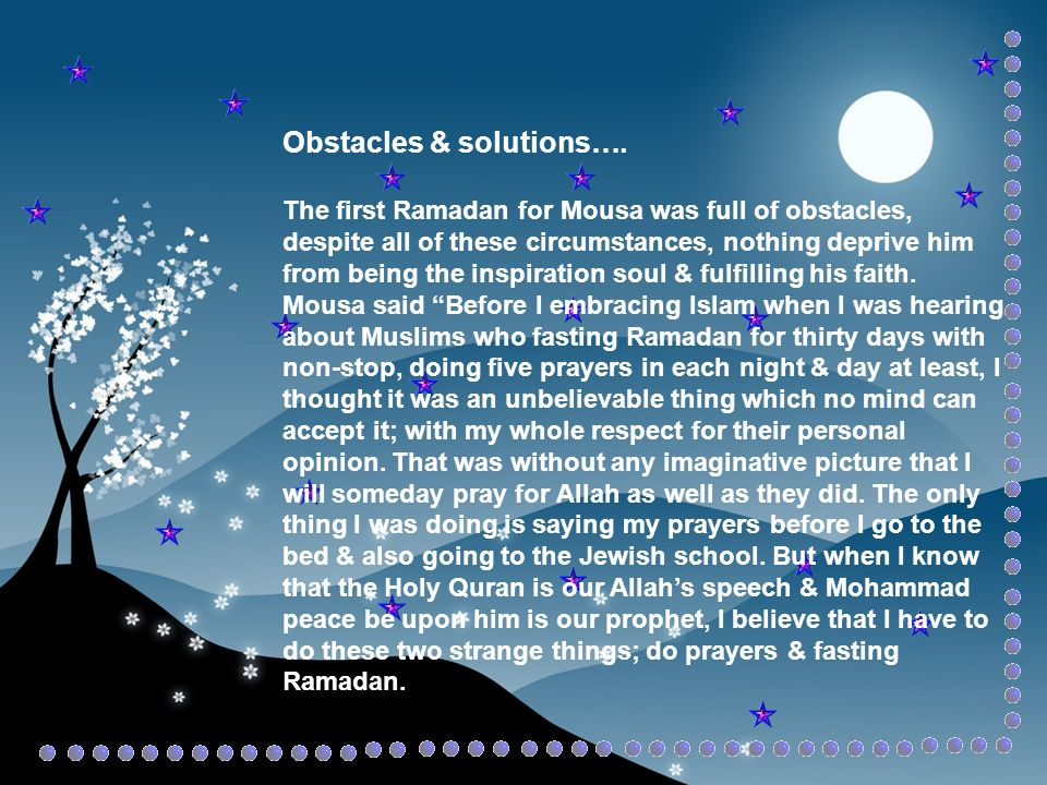 Today is the first day of Ramadan, I wake up before the dawn time (al-fajr) of few minutes; I dont know if that time is enough to have my morning meal (al- sohour) & do the dawn prayer (al-fajr); I was not sure from my ability to accomplish the first fasting day; therefore, I ate a piece of an apple & I have a strong feeling about it because I ate it after the call to prayer of dawn (al-fajr).