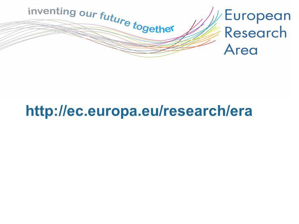 http://ec.europa.eu/research/era