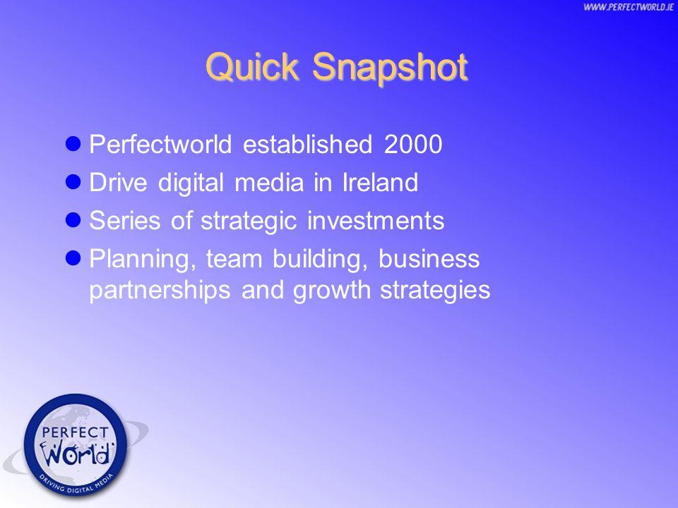 What is digital media.