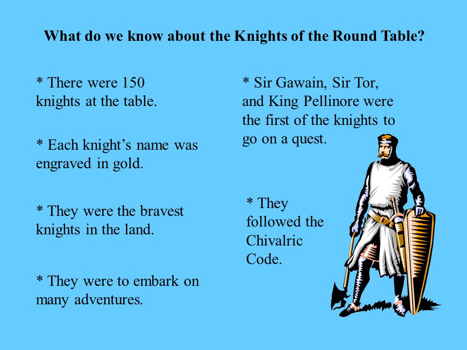What exactly is the Chivalric Code.