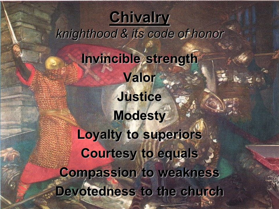 Knights of the Round Table Sir GalahadSir Galahad Sir Lancelot du LacSir Lancelot du Lac Sir GawainSir Gawain Sir PercivaleSir Percivale Sir LionellSi