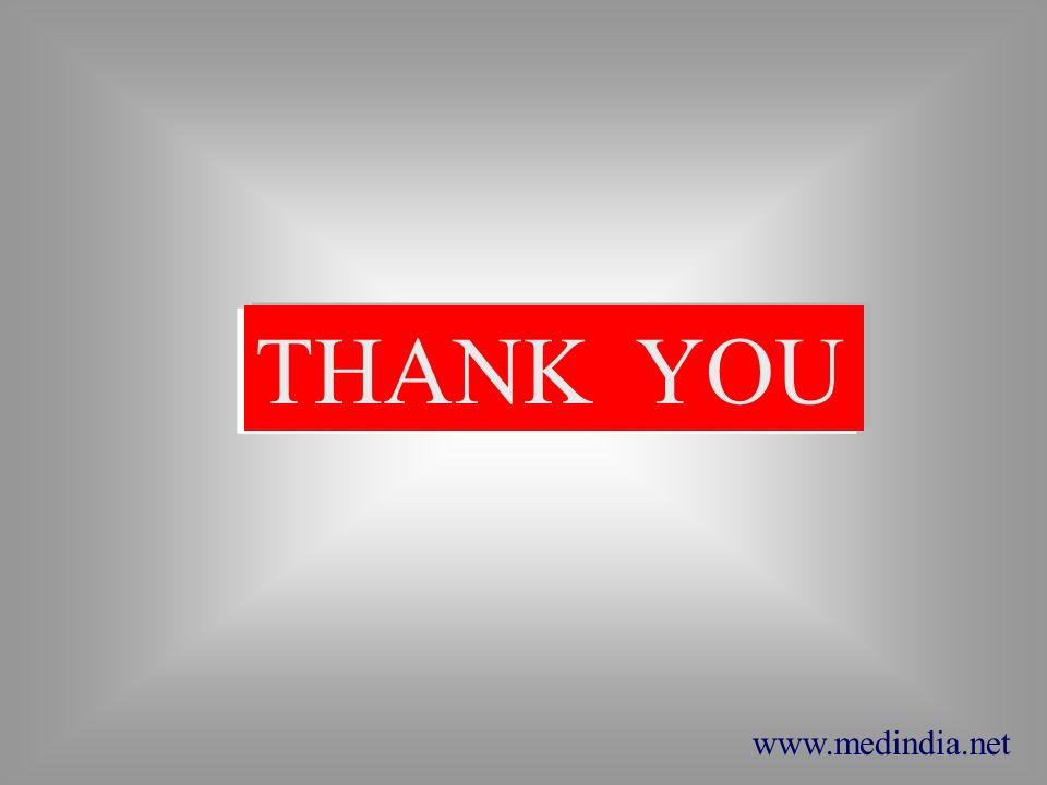 www.medindia.net THANK YOU