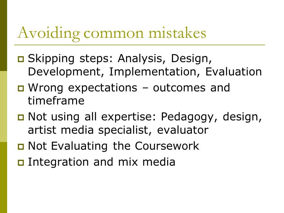 E-readiness assessment (2004)