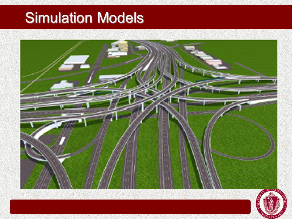 Western MA Roundabout? Conceptual Design Created By NYSDOT