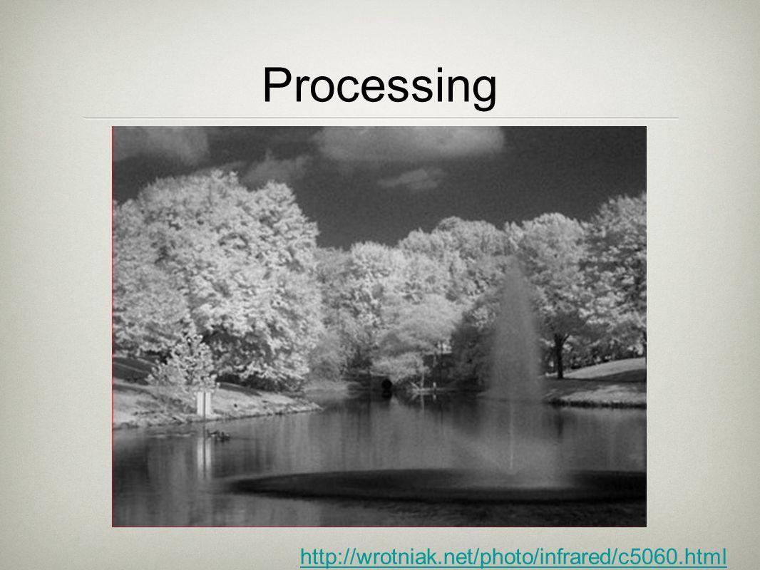 Processing http://wrotniak.net/photo/infrared/c5060.html