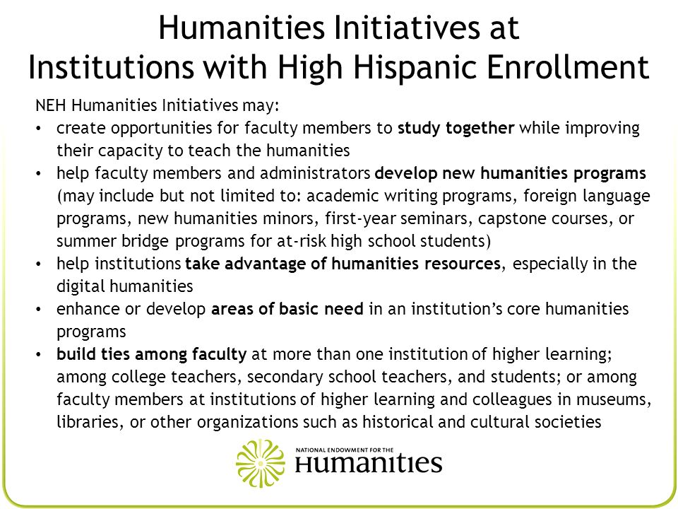 Institute for Enabling Geospatial Scholarship INSTITUTES FOR ADVANCED TOPICS IN THE DIGITAL HUMANITIES 2010 Institutes