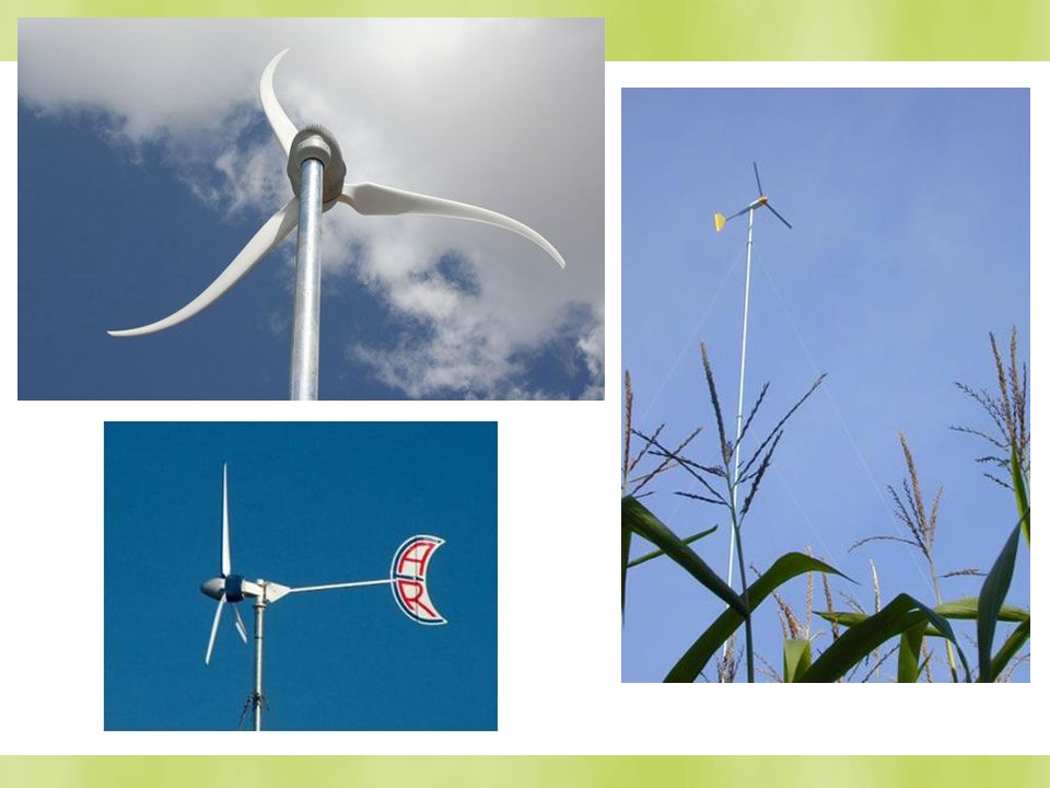 KidWind Opportunities & Resources KidWind and Wind Wise Web Sites Free Downloads -- Wind Wise – Math Lessons NEW On-Line Turbine Design Competition KidWind store – good prices: great stuff KidWind Competitions NEW Western Massachusetts Event May 5, 2012