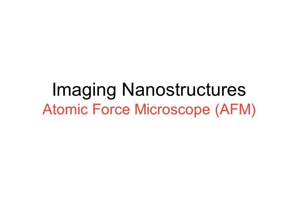 Nanofilm by Electroplating V I Cu 2+ + 2e - –> Cu (0)