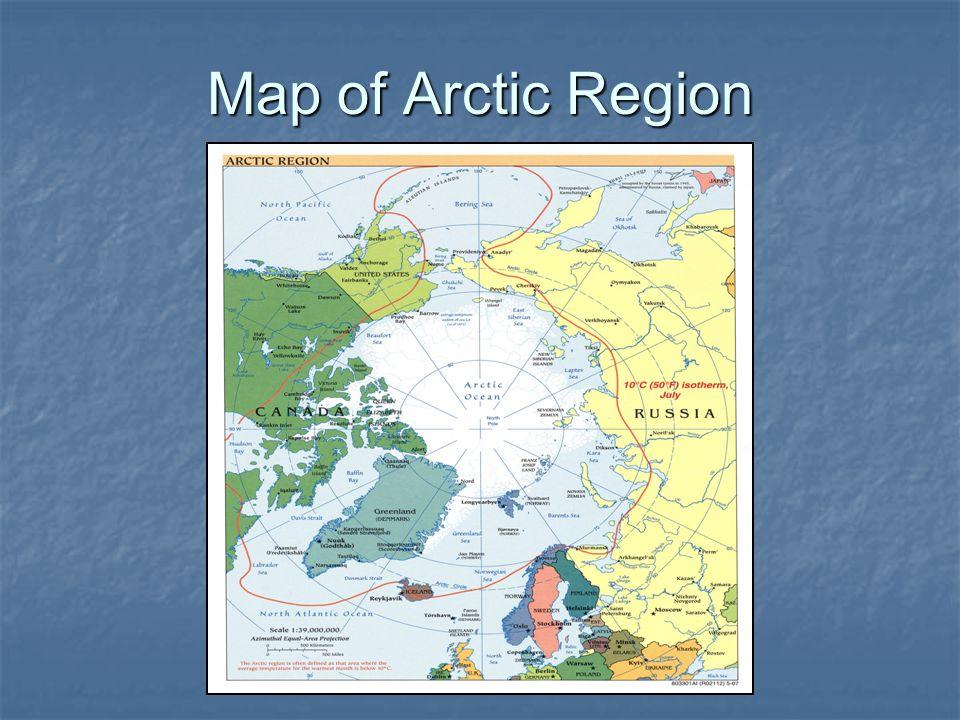 Fairbanks, Alaska, USA By Circumpolar Arctic Vegetation Mapping Team Contact Donald A.