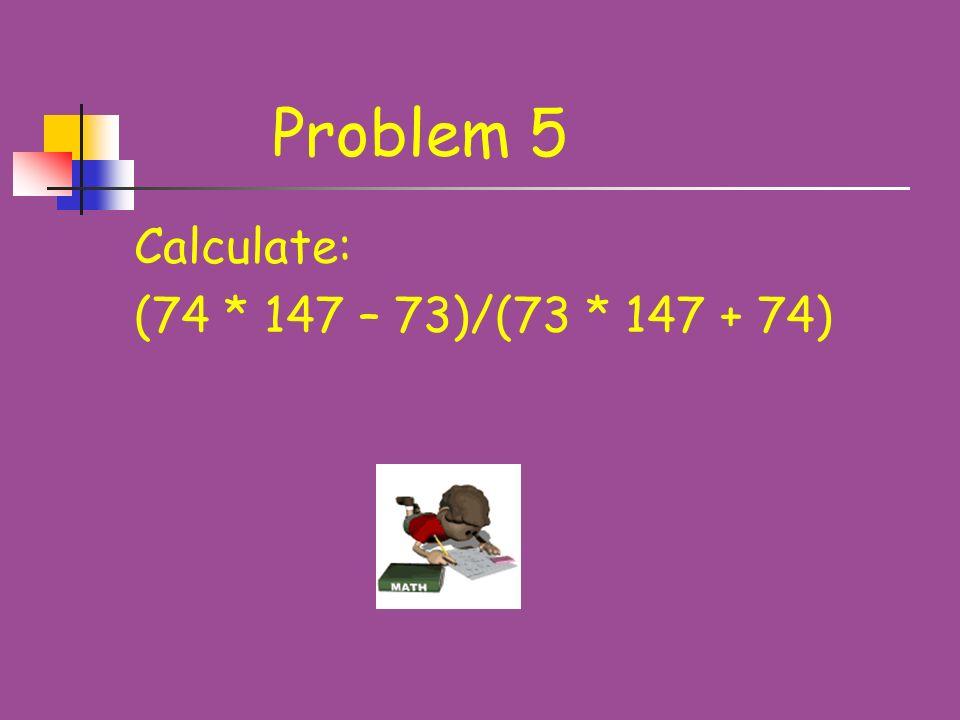 Answer 1-3+5-7+…+93-95+97-99= =(1-3)+(5-7)+…(93-95)+(97-99)= =(-2)*25=-50