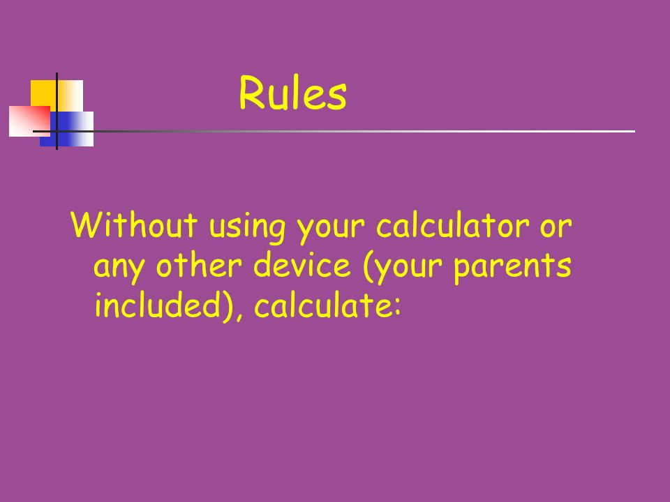 Answer (1+2+3+4+5+6+7+8)/(8+9+10+11+12+13+14+15)= (1+8+2+7+3+6+4+5)/(8+15+9+14+10+13+11+12)= (9+9+9+9)/(23+23+23+23)= (9*4)/(23*4)=9/23