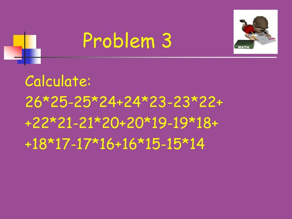 Answer 354*73+ 354*27+23*25+77*25= 354*(73+27)+25*(23+77)= 354*100+25*100= 35,400+2,500= 37,900 354*73+23*25+354*27+77*25=