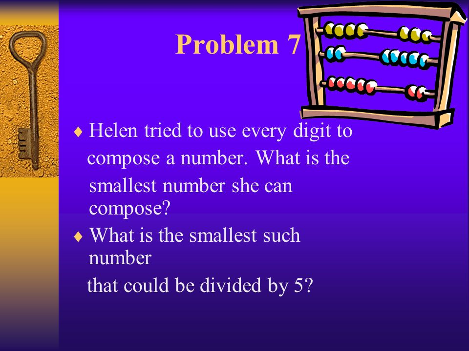 Answer Ten numbers begin with 3: 30, 31, 32, 33, 34, 35, 36, 37, 38, 39 and nine numbers end with 3: 3, 13, 23, 33, 43, 53, 63, 73, 83, 93, but we cou