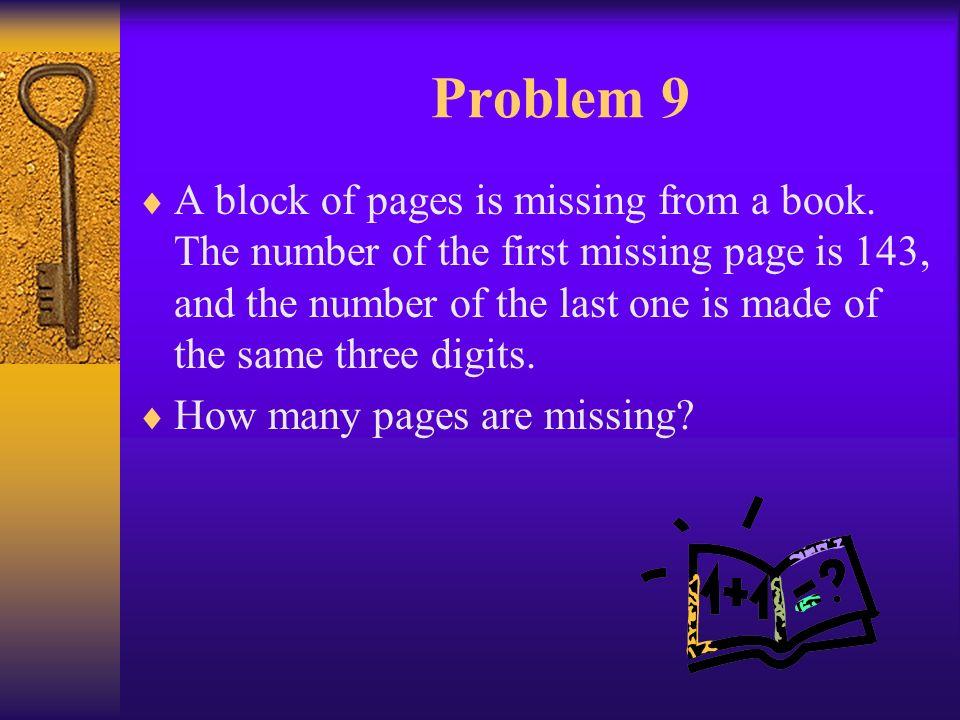 Answer 89,406 13,406