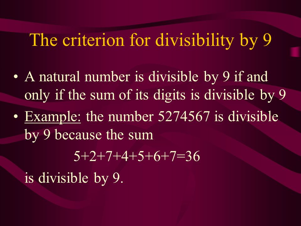 Answer The last digit could be either 0 or 5, so we have to add one digit to 72a30 or 72a35. Using to criterion of divisibility by 3, we get seven ans