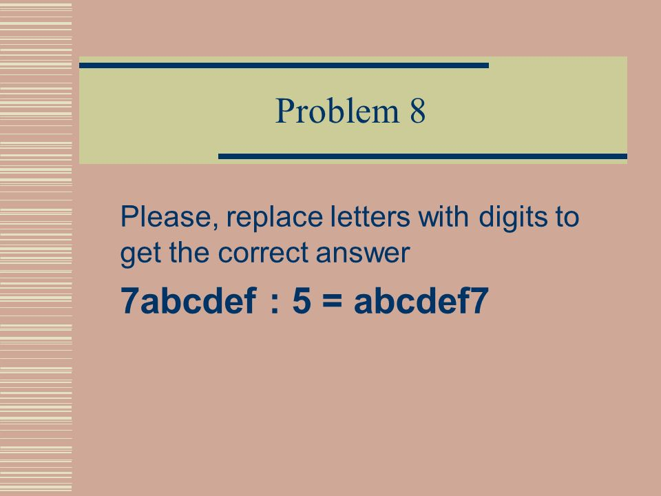 Answer 2 9 9 9 9 + 9 9 9 9 9 9 9 9 2 9 9 9 9