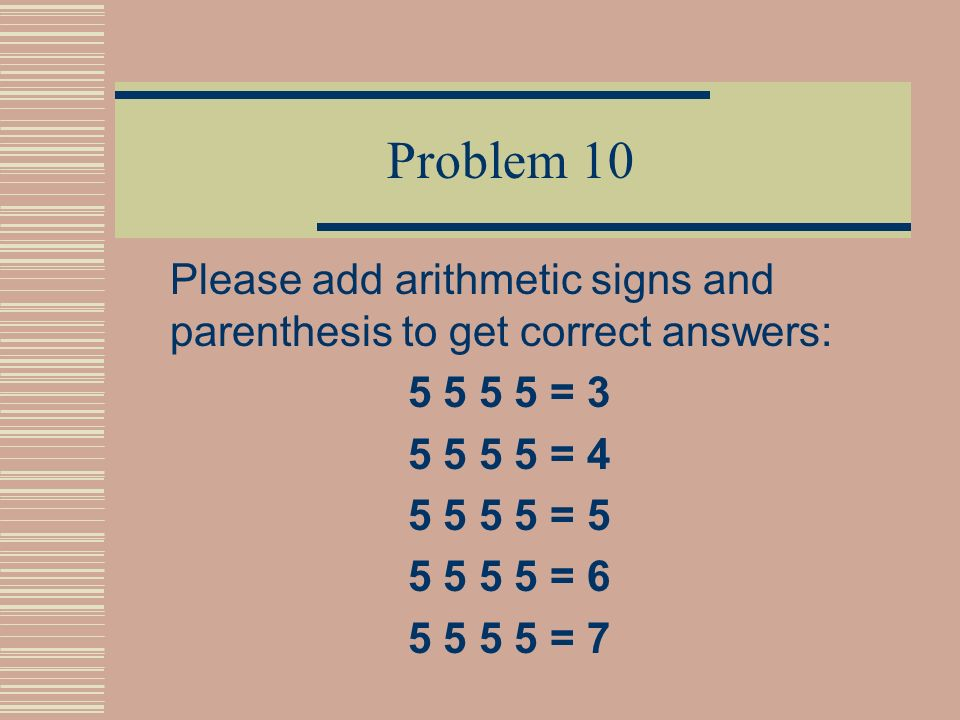 Answer The original number is 45, when Max added 0 he got 405, 45 * 9 = 405