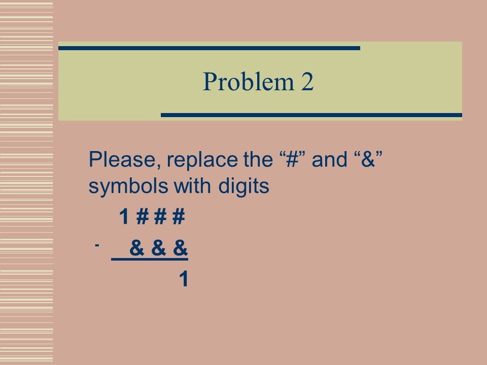Answer 9 9 + 9 8 1 9 7