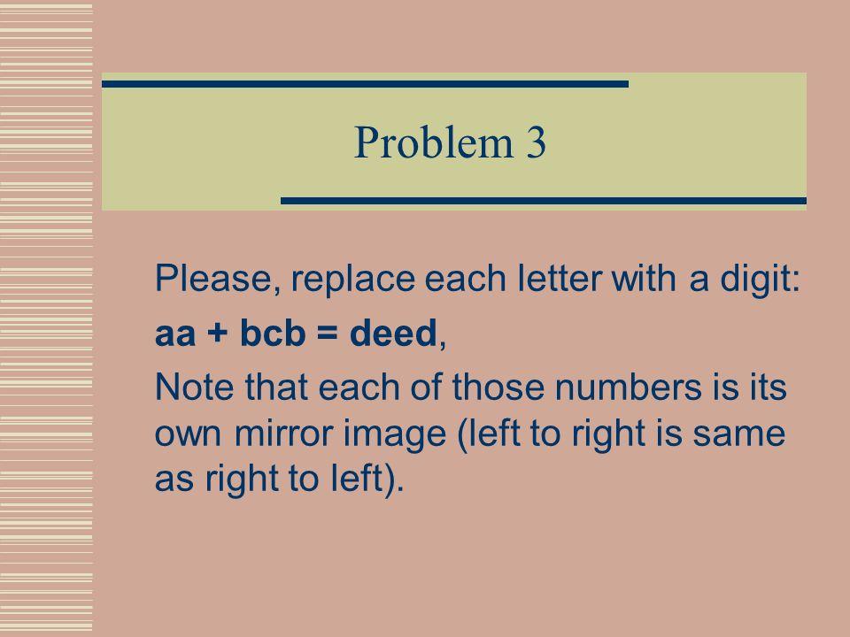 Answer 1 0 0 0 - 9 9 9 1