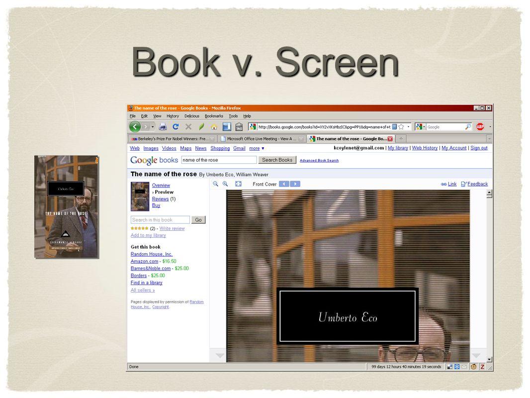 Settlement Book Rights Registry Google 63% ?? 37%