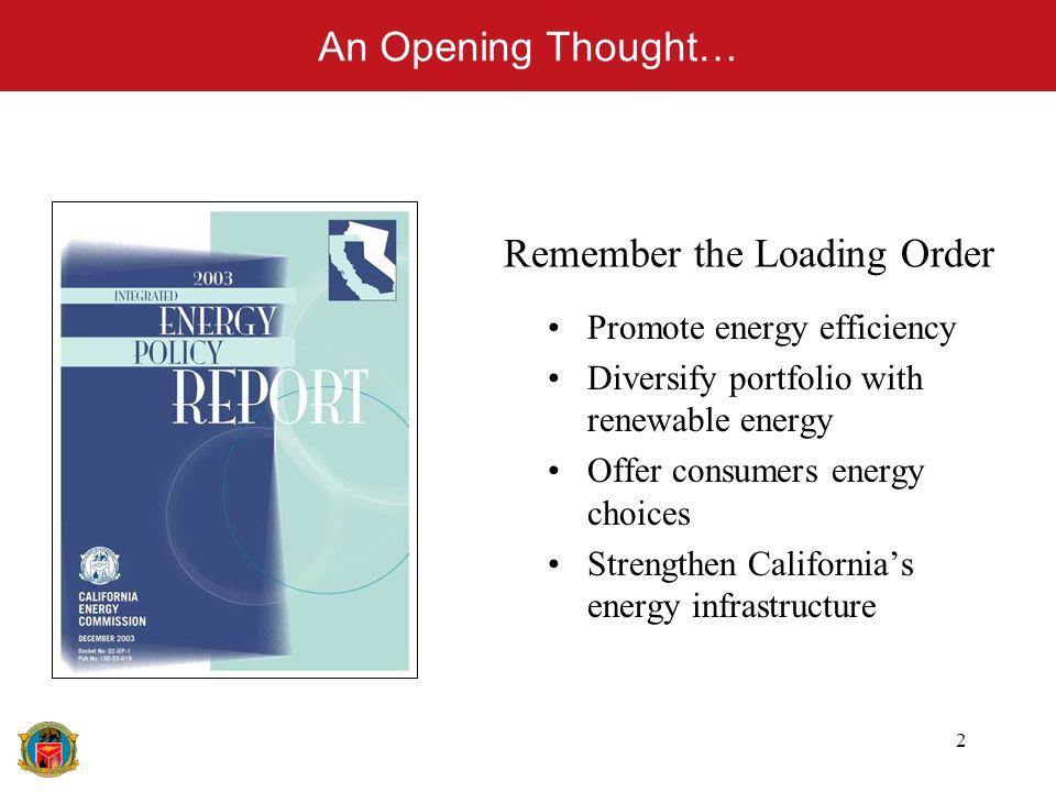 13 Californias Natural Gas Future…